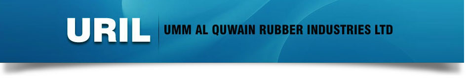UMM AL Quwain Rubber Industries LTD